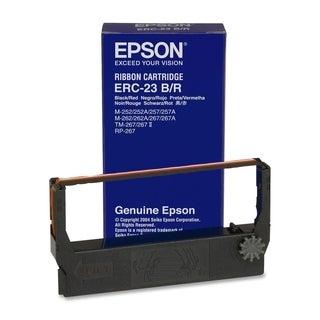 Epson Ribbon Cartridge