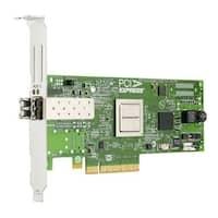 Emulex LightPulse LPE12000 Fibre Channel Host Bus Adapter