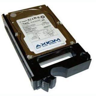 Axiom 300GB 3Gb/s SAS 10K RPM LFF Hot-Swap HDD for Dell - AXD-PE30010