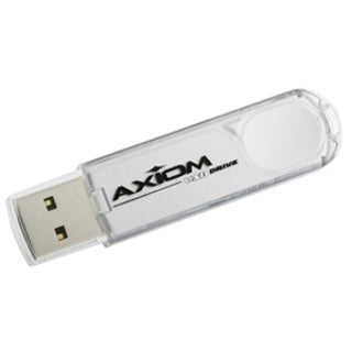 Axiom 32GB USB 2.0 Flash Drive