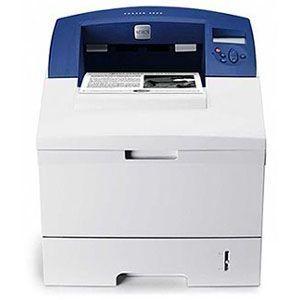 Xerox Phaser 3600N Laser Printer