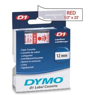 Dymo D1 45012 Tape