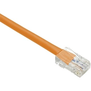 Unirise Cat.6 Patch UTP Network Cable