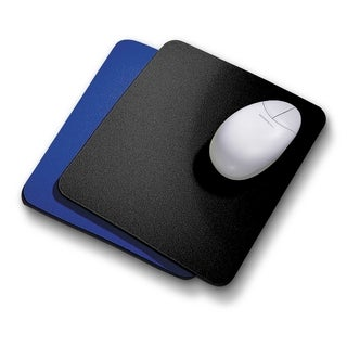 Kensington L56003C Standard Mouse Pad
