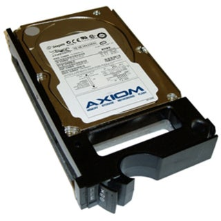 Axiom 1TB 3Gb/s SAS 7.2K RPM LFF Hot-Swap HDD for Dell - AXD-PE100072