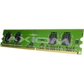 Axiom 4GB DDR3-1333 UDIMM for HP - AT025AA, BU970AV, BV072AV, BV073AV