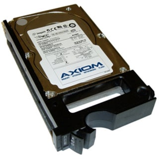 Axiom 300GB 3Gb/s SAS 10K RPM LFF Hot-Swap HDD for IBM - 40K1041 (FRU