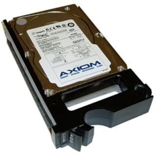 Axiom 300GB 3Gb/s SAS 10K RPM LFF Hot-Swap HDD for IBM - 40K1041 (FRU