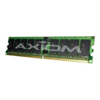 Axiom 8GB DDR3-1066 ECC VLP RDIMM for IBM # 44T1578, 44T1579