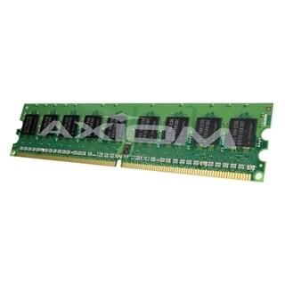Axiom 2GB DDR3-1333 ECC UDIMM for Dell # A2626062, A2626063, A2862067