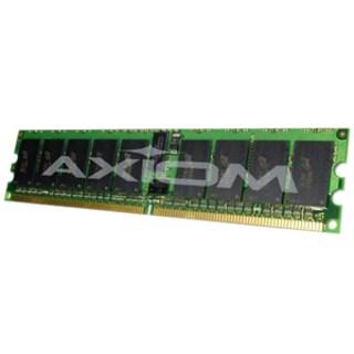 Axiom 4GB DDR3-1333 ECC VLP RDIMM # AX31333R9V/4GV