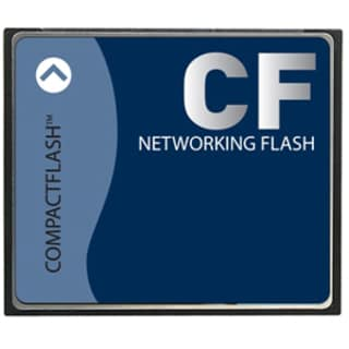512MB Compact Flash Card for Cisco - MEM-CF-512MB, MEM-CF-256U512MB