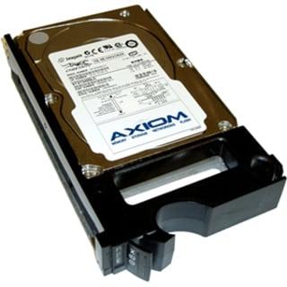 Axiom 300GB 3Gb/s SAS 15K RPM LFF Hot-Swap HDD for Dell - AXD-PE30015