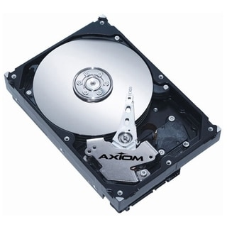 "Axiom 500GB 3.5"" SATA 7200rpm Desktop Hard Drive for Lenovo # 43R1990"