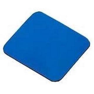 APC Mouse Pad