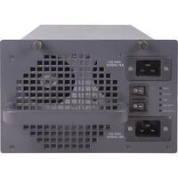 HPE AC Power Supply