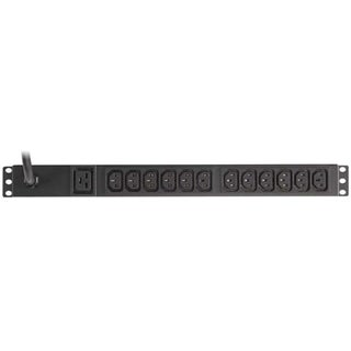Eaton ePDU EPBZ95 13-Outlet Power Distribution Unit
