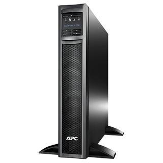 APC Smart-UPS SMX750I 750 VA Tower/Rack Mountable UPS
