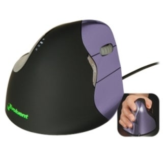 Evoluent VerticalMouse 4 Small Mouse