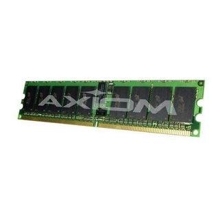 Axiom 4GB DDR3-1333 ECC RDIMM for HP # 593339-B21, 593911-B21, 595424
