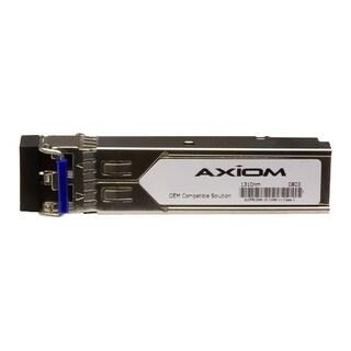 Axiom 1000BASE-LX SFP Transceiver for Nortel - AA1419049-E6