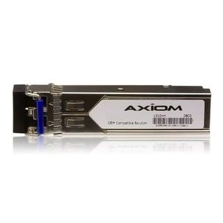Axiom 1000BASE-LX SFP Transceiver for Netgear - AGM732F