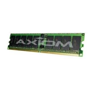 Axiom AX31292313/1 4GB DDR3 SDRAM Memory Module