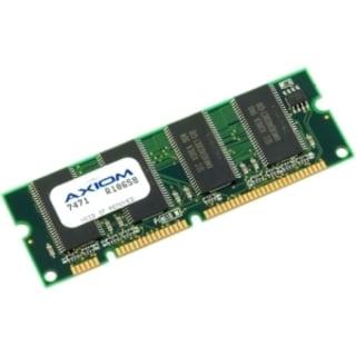 512MB DRAM Module for Cisco - MEM-1900-512MB, MEM-1900-512U1GB