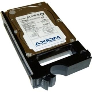 Axiom 1TB 3Gb/s SATA 7.2K RPM LFF Hot-Swap HDD for Dell - AXD-PE10007
