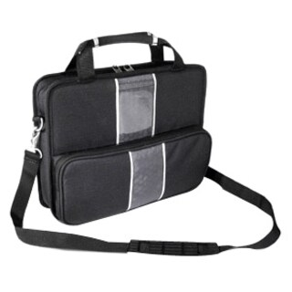 """InfoCase ClassMate TL-10 Carrying Case (Sleeve) for 10.1"""" Netbook"""