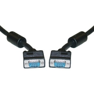 SIIG CB-VG0011-S1 Video Cable