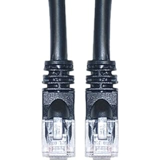 SIIG CB-5E0311-S1 Cat.5e UTP Cable