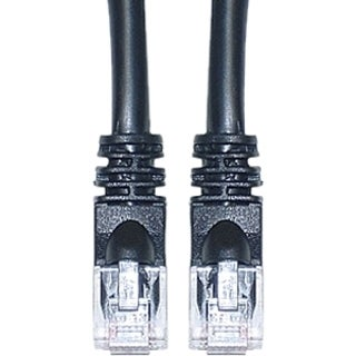SIIG CB-5E0511-S1 Cat.5e UTP Cable