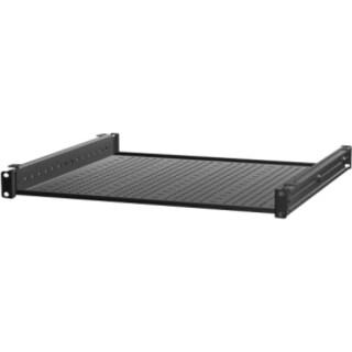 APC AR8125 Adjustable Rack Shelf