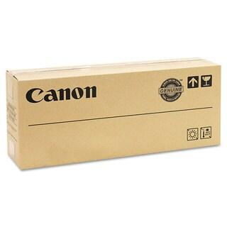Canon GPR-30 Original Toner Cartridge - Black