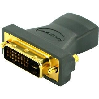 IOGEAR Digital Video Adapter