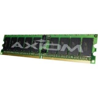 Axiom IBM Supported 8GB Module # 49Y1397, 49Y1415, 49Y3778 (FRU 96Y34