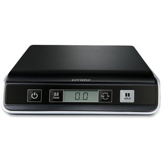 M10 USB Digital Postal Scale|https://ak1.ostkcdn.com/images/products/7774398/P15170272.jpg?_ostk_perf_=percv&impolicy=medium