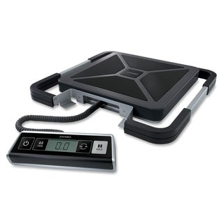 S250 Digital USB Shipping Scale