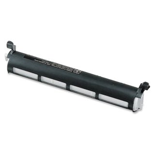 Panasonic UG-5591 Original Toner Cartridge - Black