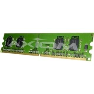 Axiom 4GB DDR3-1333 UDIMM for Lenovo - 0A36527, 89Y9224