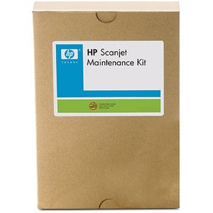 HP Scanner Roller Replacement Kit
