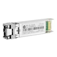 HPE X130 SFP+ Transceiver Module