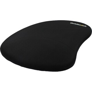 KeyOvation Goldtouch SlimLine Mouse Pad - Left Handed