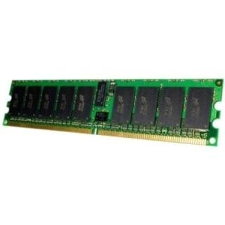 Axiom 8GB DDR3-1066 ECC Low Voltage VLP RDIMM for IBM - 46C0570, 46C0
