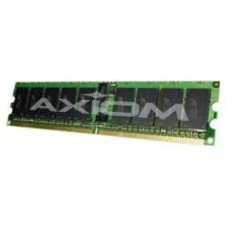 Axiom IBM Supported 16GB Module # 46C0599, 49Y1528 (FRU 00U1148)