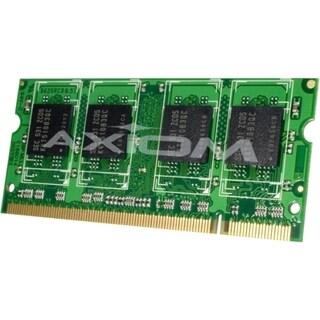 Axiom 8GB DDR3-1333 SODIMM for Lenovo # 55Y3718, 03X6401