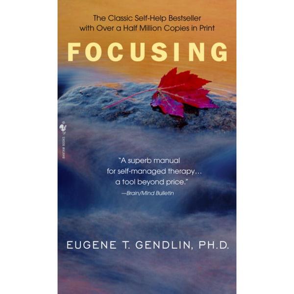 Focusing (Paperback)