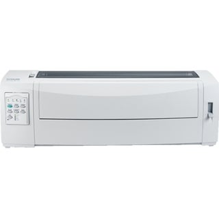 Lexmark Forms Printer 2500 2591+ Dot Matrix Printer - Monochrome