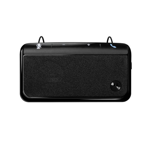 Shop Motorola TX500 Universal Bluetooth In-car